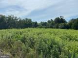 716 Stablersville Road - Photo 43