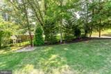 6202 Thornwood Drive - Photo 45