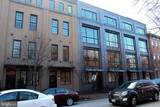 2206 Cambridge Street - Photo 17