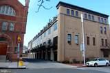 2206 Cambridge Street - Photo 18