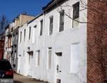 2206 Cambridge Street - Photo 2