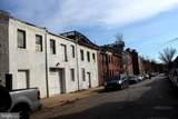 2206 Cambridge Street - Photo 3