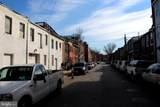 2206 Cambridge Street - Photo 6