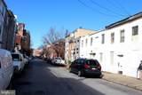 2206 Cambridge Street - Photo 7