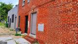 1436 Baltimore Street - Photo 6