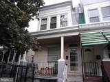 1815 Fillmore Street - Photo 1