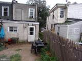 1815 Fillmore Street - Photo 14