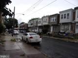 1815 Fillmore Street - Photo 15