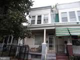1815 Fillmore Street - Photo 2