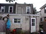 1815 Fillmore Street - Photo 9