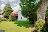 4706 Edgefield Road - Photo 39