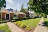 4706 Edgefield Road - Photo 4
