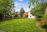 4706 Edgefield Road - Photo 43