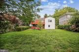 4706 Edgefield Road - Photo 44