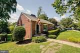 4706 Edgefield Road - Photo 5