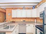 38050 Mockingbird Lane - Photo 28