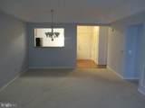 8609 Wintergreen Court - Photo 4