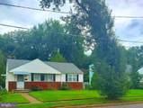 565 Dewey Parker Avenue - Photo 3