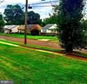 565 Dewey Parker Avenue - Photo 4