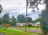 565 Dewey Parker Avenue - Photo 6