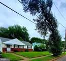 565 Dewey Parker Avenue - Photo 7
