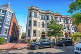 1737 Willard Street - Photo 2