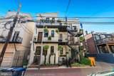 1737 Willard Street - Photo 24