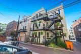 1737 Willard Street - Photo 25