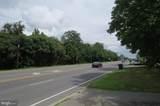 358 Greentree Road - Photo 4
