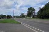 358 Greentree Road - Photo 5