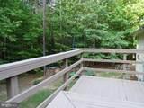 13824 Mountain View Drive - Photo 25