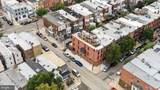 839 Woodstock Street - Photo 64