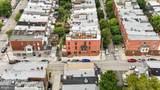 839 Woodstock Street - Photo 66
