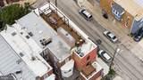 839 Woodstock Street - Photo 75