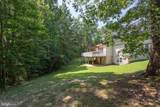 27962 Cathedral Drive - Photo 38