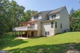 27962 Cathedral Drive - Photo 39