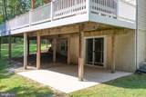 27962 Cathedral Drive - Photo 40
