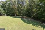 27962 Cathedral Drive - Photo 41