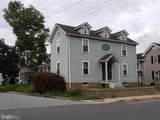 24 W. Main Street - Photo 2