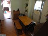 126 Middle Street - Photo 10