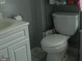 126 Middle Street - Photo 12