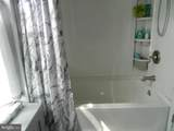 126 Middle Street - Photo 13