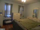 126 Middle Street - Photo 14