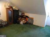 126 Middle Street - Photo 17