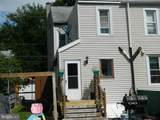 126 Middle Street - Photo 2