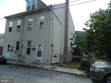 126 Middle Street - Photo 3