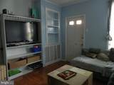 126 Middle Street - Photo 6