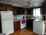 126 Middle Street - Photo 7