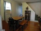 126 Middle Street - Photo 8