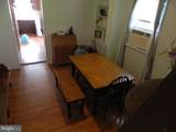 126 Middle Street - Photo 9